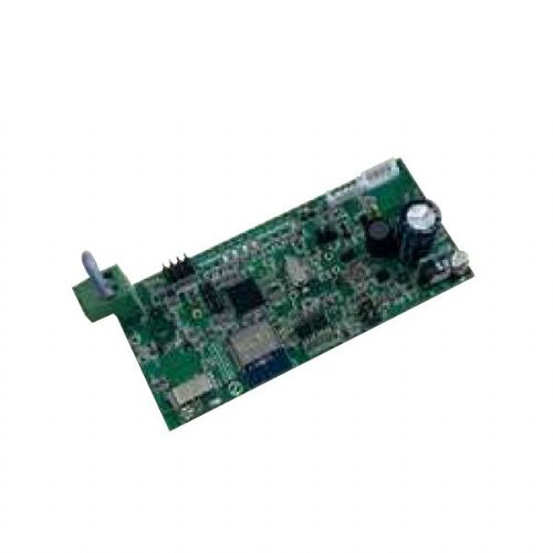 Unico B1015 Wi-Fi Card For Unico HP and SF